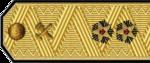 Инженер-вице-адмирал.png