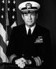 Капитан_подлодки_Lieutenant_Commander_Julian_Thompson_Burke.png