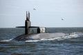 Фото_USS_Georgia_(SSGN-729).jpg