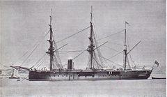 HMS_Invincible_(1869).jpg