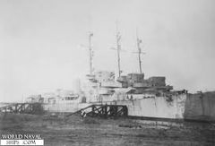 HMS_Manners.jpg