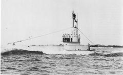 HMS_R2.jpg