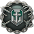 Icon_achievement_WGSPB_STAFF.png