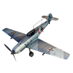PCZC464_GF097_Bf109T.png