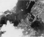 Scharnhorst_в_Киле,_1942.png