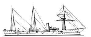 Schwalbe_(колониальные_крейсера_1888-1889).jpg