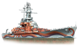 Ship_PASB708_Alabama.png