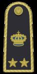 Shoulder_boards_of_capitano_di_fregata_of_the_Regia_Marina.png