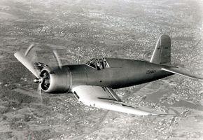 XF4U-1.jpg