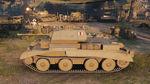 Cruiser_Mk._IV_scr_3.jpg