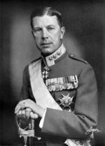 Gustaf_VI_Adolf_av_Sverige_som_kronprins.jpg