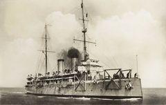HNLMS_Gelderland_(1898).jpeg
