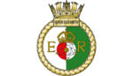 Hms-queen-elizabeth-ship-crest-plaque-badge-illustration-800x800.png