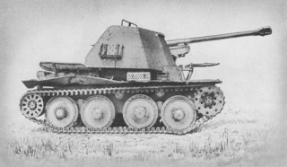 Marder_III_on_Czech_Pz_38_chasis.jpg