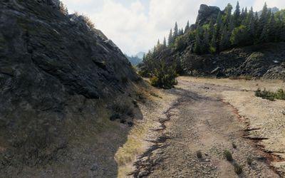 MountainPass_304.jpeg
