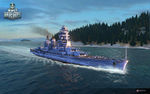 Nagato_05_WorldOfWarships_Screens.jpg