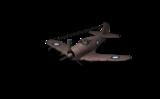CAC CA-12 Boomerang