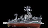 Ship_PJSD208_Kagero.png