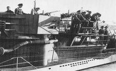 U-275.jpg