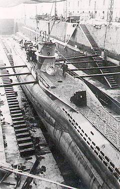 U-596.jpg