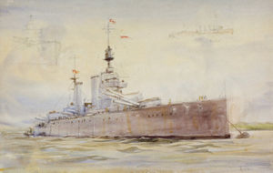 HMS-Lion.jpg