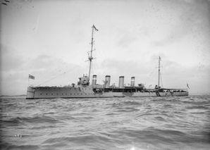 HMS_Boadicea_(1908).jpg