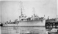 HMS_Valkyrie_(1918).jpg