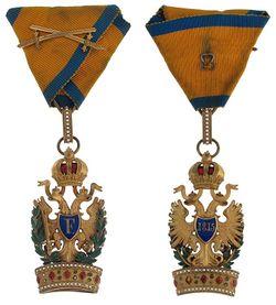 Ordens-der-Eisernen-Krone-3st-klass_with_War_Decoration.jpg