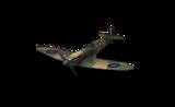 Plane_spitfire-ia.png