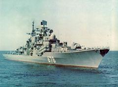 Ship_Boevoy_678_1987_1988_03477020.jpg
