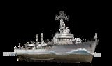 Ship_PWSD107_Skane.png