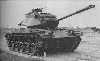T49_90mm.jpg