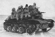Т-60-2.jpg