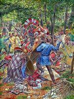 2315e0ae270ae623f5dc0047e0a70c8c--roman-centurion-pax-romana.jpg