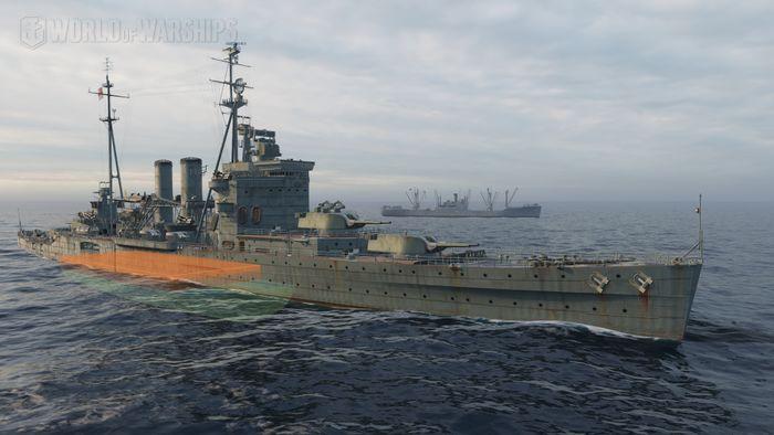 5-жизненно_важные_части_корабля_Surrey.jpg
