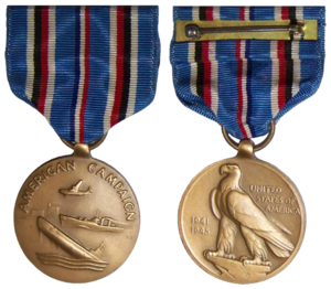 american-campaign-medal.png