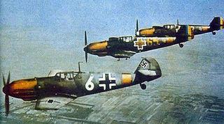 Bf_109_E_(3).jpg