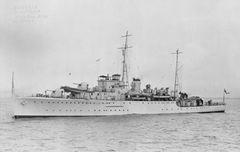HMS_Auckland_-28L61-29_IWM_FL_1201.jpg