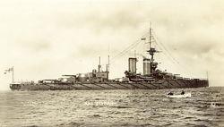 HMS_Centurion.jpg