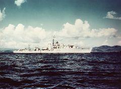 HMS_Charity_(R29).jpg