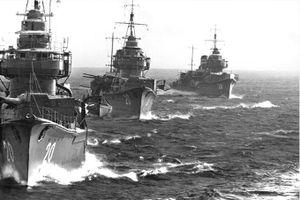IJN_Destroyers.jpg
