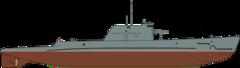 Malyutka_class_VI_series.png