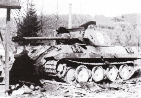 Panther_M10_2.jpg