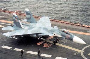 plane_Su33_88_on_deck.jpg