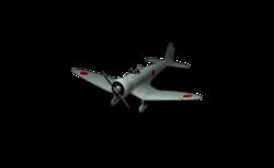 Plane_a5m.png