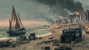 S05_Dunkirk-full.png