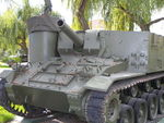 Spanish Army M37 105 mm howitzer.jpg