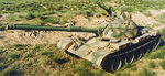 T-34-3_foto_4.jpg