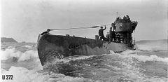 U-372.jpg