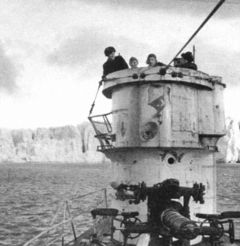 U-601.jpg